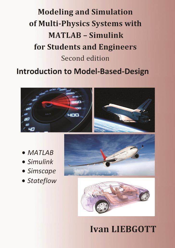 Multi-Physics Systems