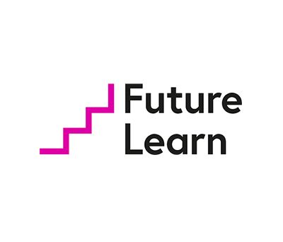 Logo FutureLearn