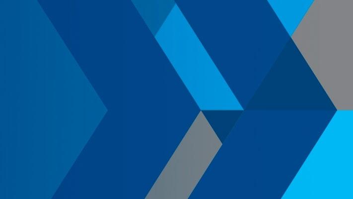 Decodifica di Segnali Wireless Live con MATLAB e RTL-SDR