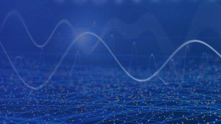 Deep Learning per l'elaborazione dei segnali con MATLAB