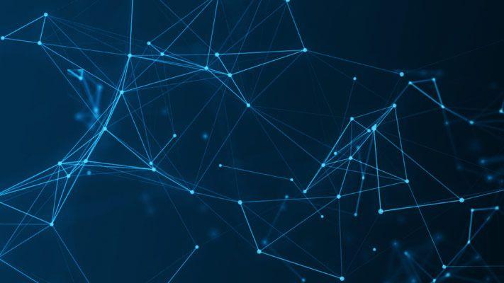 Deep learning e machine learning tradizionale: scegliere il giusto approccio