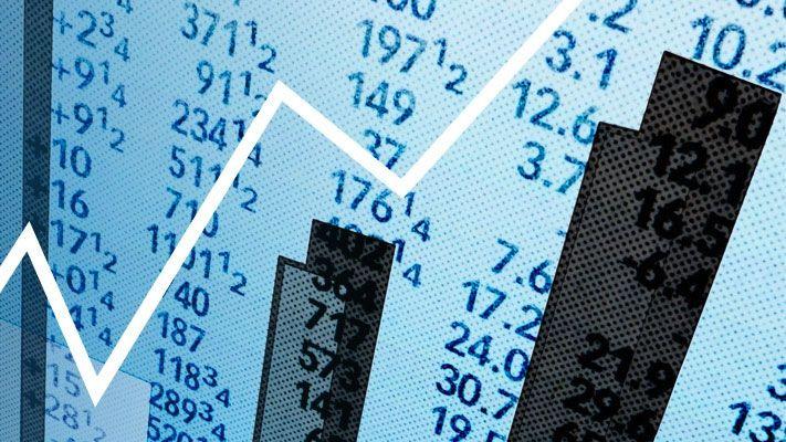 Financial Risk Management: come migliorare i modelli di governance con MATLAB