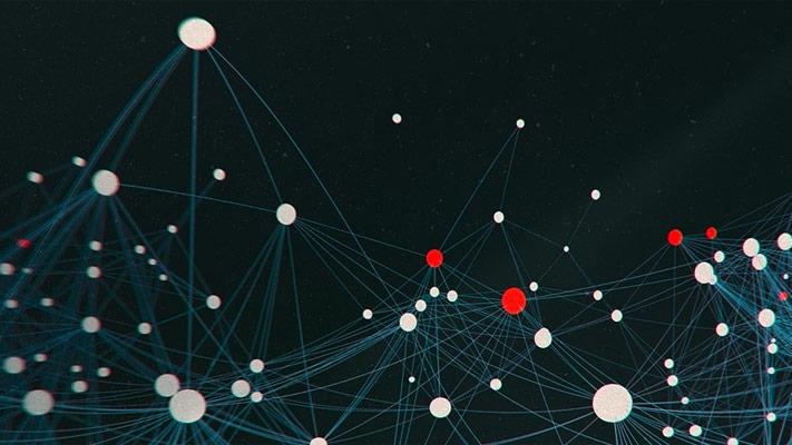 Domande e risposte sul machine learning e il deep learning