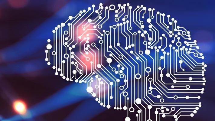 Machine Learning con MATLAB