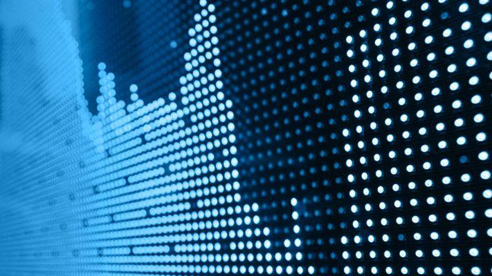 Ebook: Modellare il Rischio Finanziario con MATLAB