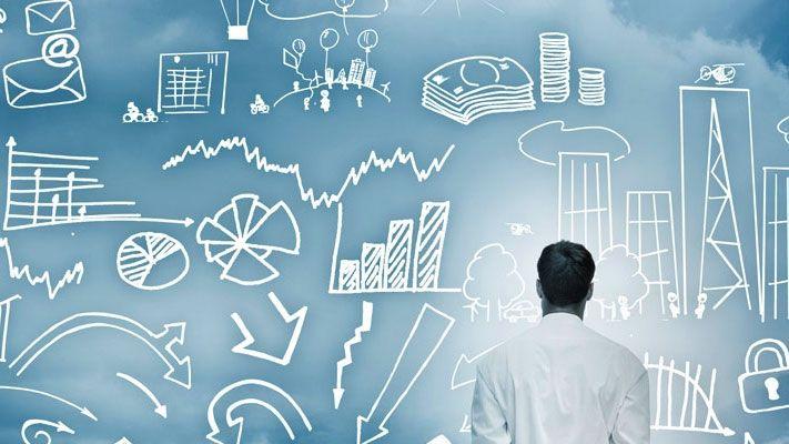 Scarica la Presentazione sulla Smart Industry