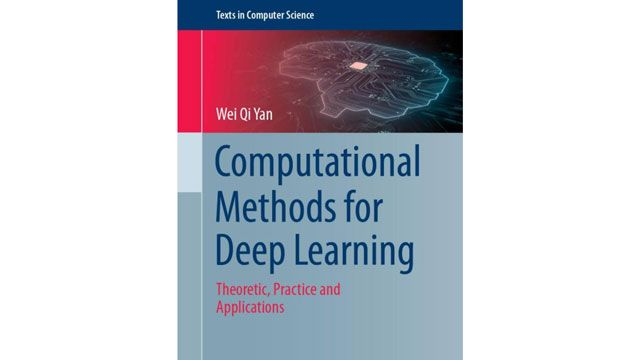 State-Space Control Systems: The MATLAB/Simulink Approach