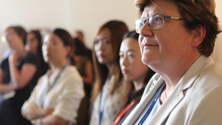 women-in-tech-ignite