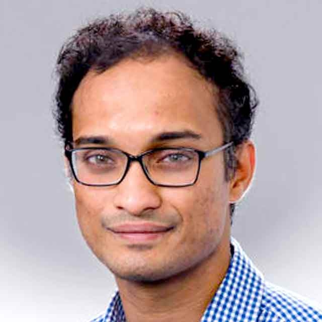 Aditya Baru
