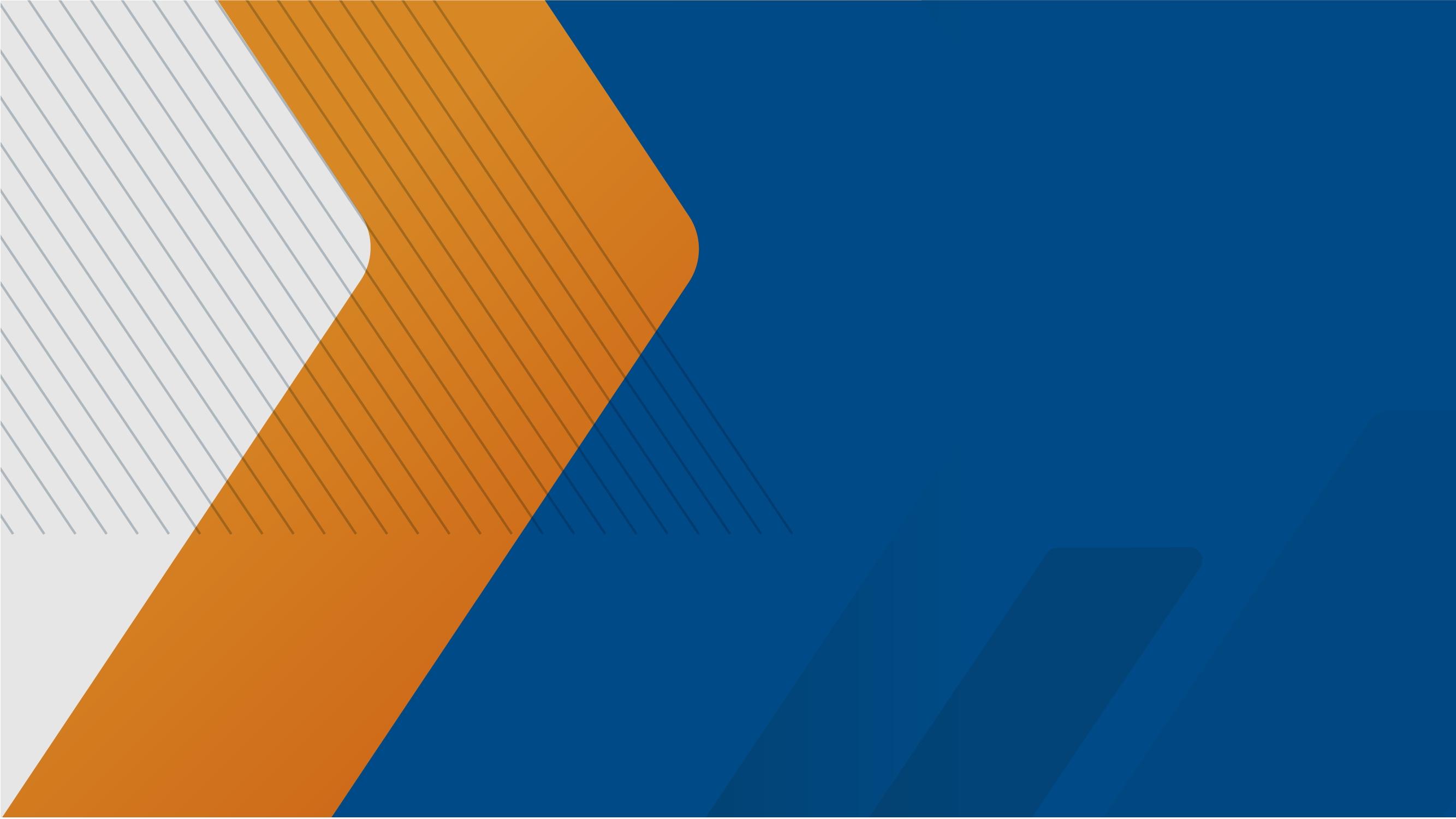 MathWorks Automotive Conference 2020