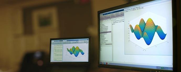 Develop World-Class Software