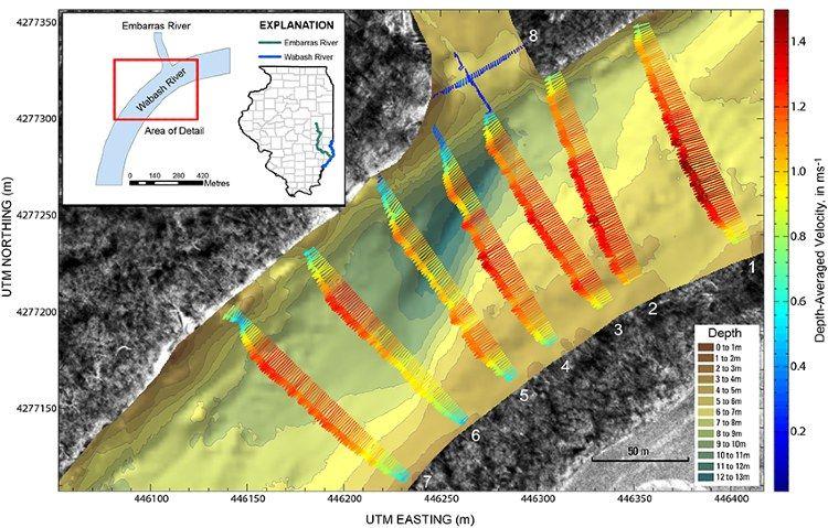USGS_fig3_w.jpg