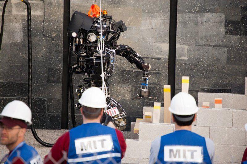 DARPA_Robotics_fig4.jpg