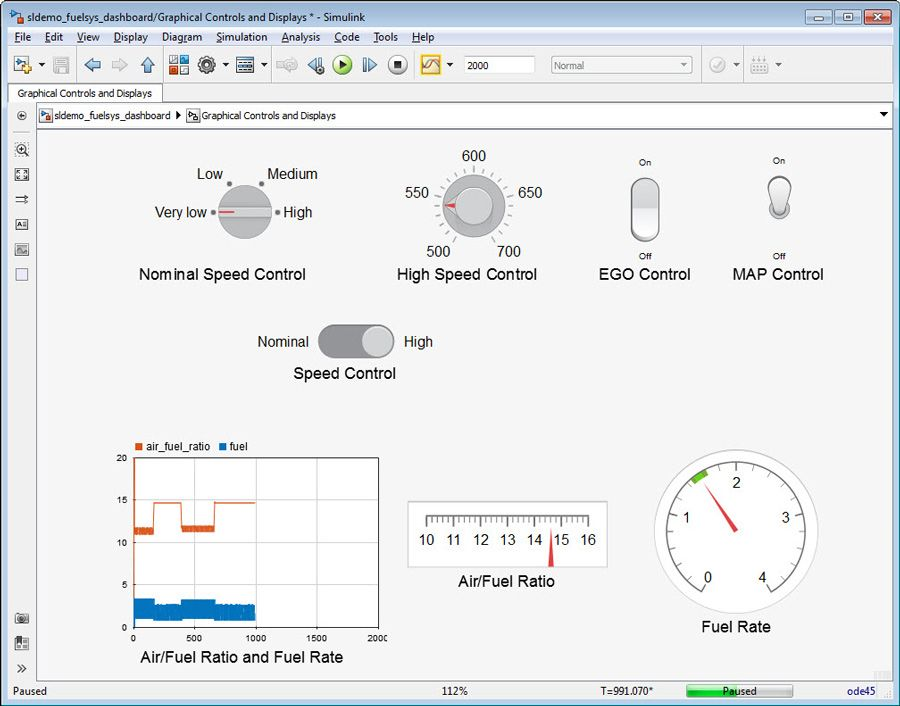Data_Vis_Simulink_fig5_w.jpg
