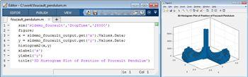 Data_Vis_Simulink_fig7_w.jpg