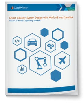Download Smart Industry Overview