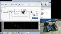 In questo webinar, vedremo come MATLAB e Simulink vengono utilizzati nello sviluppo di un sistema di controllo embedded, incluse l'implementazione e il test sull'hardware. La nostra dimostrazione evidenzierà come progettare, simulare e testare un sistema complesso.