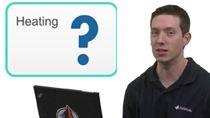 Impara le nozioni base delle macchine a stati in questo MATLAB Tech Talk di Will Campbell.
