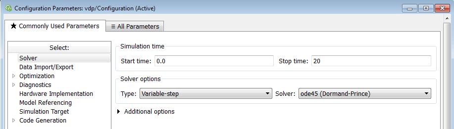 Binary com trading system striker9 download