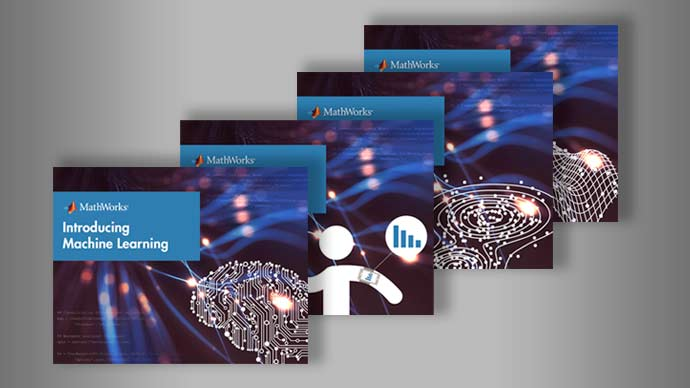 K means clustering matlab kmeans mathworks italia free ebook machine learning with matlab fandeluxe Image collections