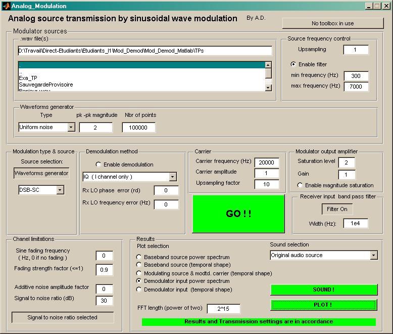 download business object design and implementation iii oopsla99 workshop proceedings