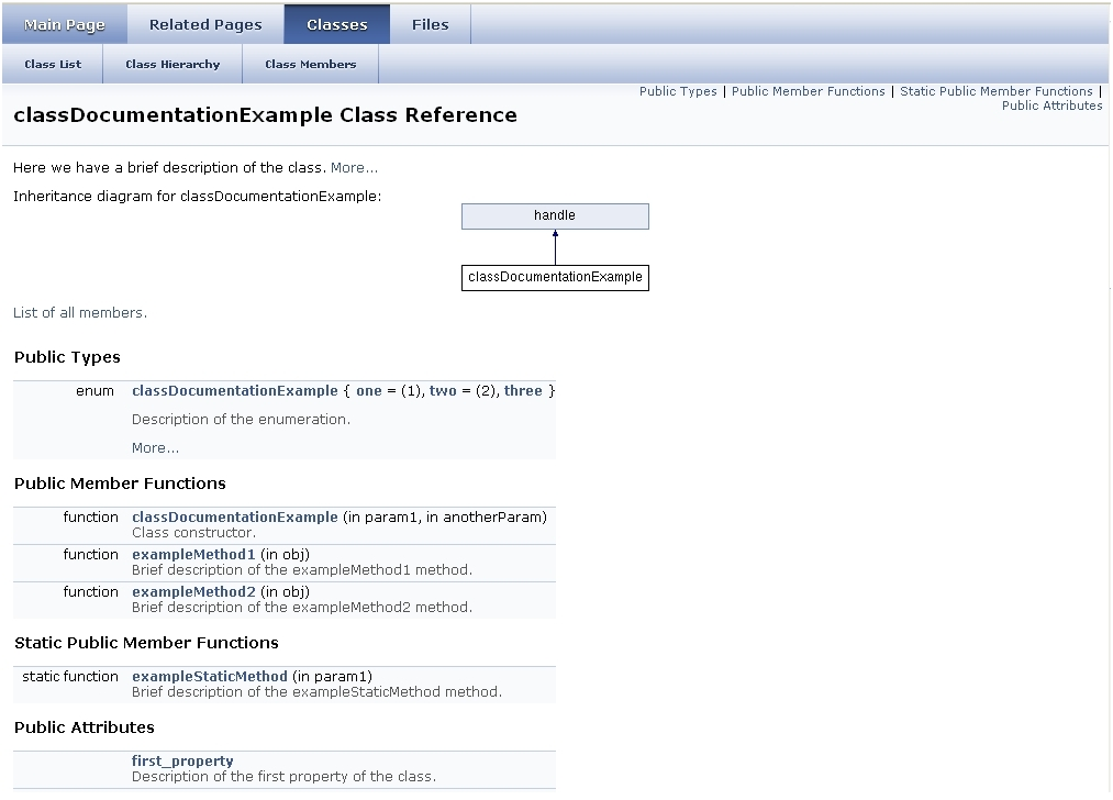 Convert matlab code to an audio plugin matlab & simulink.