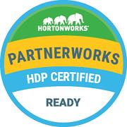 Partnerworks HDP