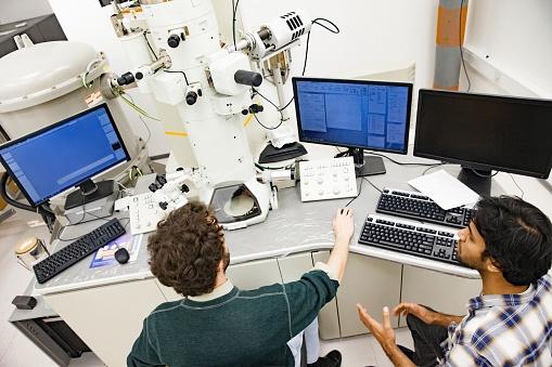 Migliora la ricerca favorendo la collaborazione