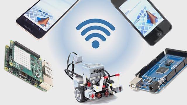 Prototipazione rapida di algoritmi su piattaforme embedded e mobile.