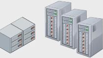 Gli amministratori di sistema scopriranno come MATLAB Parallel Server può essere vantaggioso per i propri utenti e come si adatta al loro software esistente e all'ambiente in cluster dell'hardware.