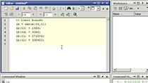 Risolvere un programma lineare mediante i solutori di Optimization Toolbox™, usando come esempio un impianto per la generazione di vapore ed energia elettrica.