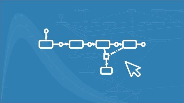 Scopri come definire le equazioni differenziali con SimBiology utilizzando l'app Model Builder.