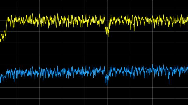 Modelli canale WLAN