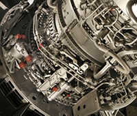 aerospace consulting aircraft engine