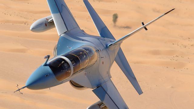 BAE Systems realizza il software di volo di Livello A DO-178B nei tempi previsti grazie alla progettazione Model-Based