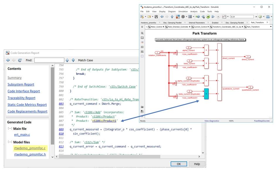 Distribuire progetti su controller embedded