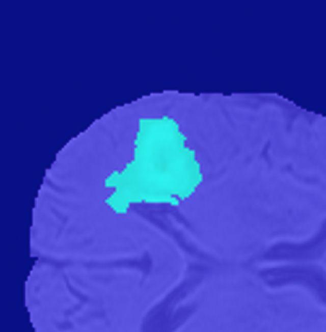Dati 3D