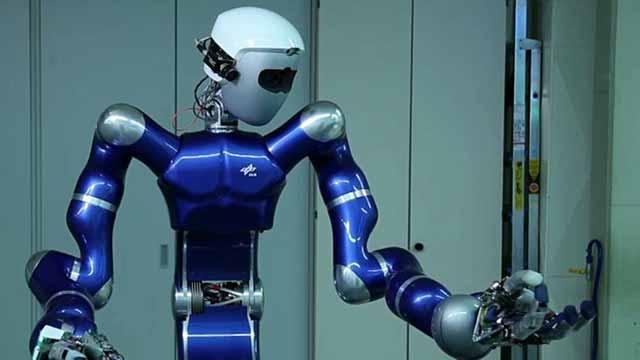 I ricercatori sviluppano complessi algoritmi di controllo e generano il codice automaticamente per robot autonomi utilizzando la progettazione model-based con MATLAB e Simulink.