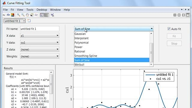 L'analisi e la presentazione dei tuoi dati sta diventando sempre più complessa, costosa e dispendiosa? Provare a costruire i tuoi grafici e le tue analisi personalizzati in Excel può significare compromettere la precisione del tuo modello o la quantità di dati che sei in grado di presentare e analizzare.