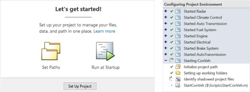 1. Automatizzare attività, processi e gestione di file