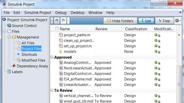 Collaborazione tra team nella progettazione model-based