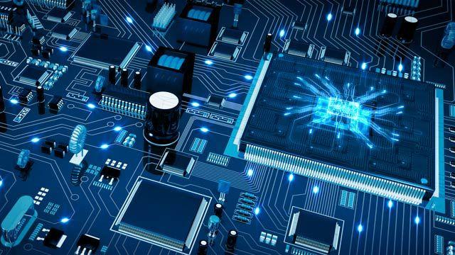Nozioni fondamentali sullo sviluppo della produzione e della prototipazione wireless
