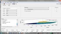 In questo webinar, attraverso lo sviluppo di un case study, si vedrà quali strumenti MATLAB fornisce per estrarre informazioni e valore dai dati, in modo da poter intervenire sull'ottimizzazione della progettazione di un veicolo.