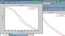 In questo webinar vedrete come l'ambiente di calcolo MATLAB puó essere utilizzato per l'analisi dati. Ampiamente utilizzato in diversi ambiti applicativi e industriali, quali l'automotive, l'aerospaziale, il trattamento di immagini, l'ingegneria fi