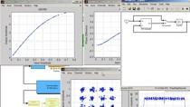 Nello sviluppo di algoritmi e sistemi complessi di signal processing, come è possibile verificare che questi funzionino come previsto con l'intero sistema? Ha la sensazione di spendere più tempo nelle fasi di test piuttosto che in quelle di sviluppo