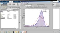 In questo webinar vengono illustrate le potenzialità di MATLAB per sviluppare e testare modelli di calcolo anche in ambito assicurativo.