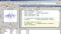 R2008a included a major update to object-oriented programming in MATLAB, enabling easier development and maintenance of large applications and data structures. Using engineering examples, this webinar will demonstrate how to define classes and work w