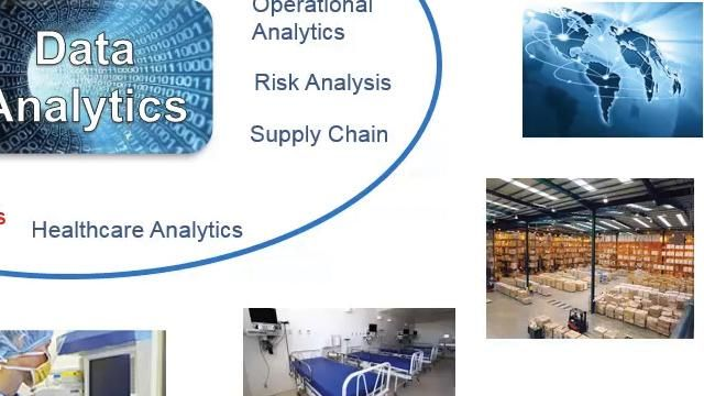Explore how MATLAB is used to build prognostic algorithms and take them into production, enabling companies to improve the reliability of their equipment and build new predictive maintenance services.