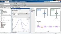 In this webinar, you will learn how you and your students can benefit from incorporating SimBiology and MATLAB in teaching pharmacokinetics (PK), pharmacodynamics (PD) and mechanistic modeling. Using case studies from literature, we will demonstrate