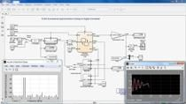 In this webinar we demonstrate how engineers can build a coherent design flow for mixed-signal design. We illustrate this through demonstrations and case studies from industry.